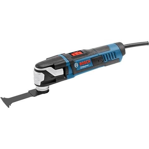 Bosch GOP 55-36 Multikutter