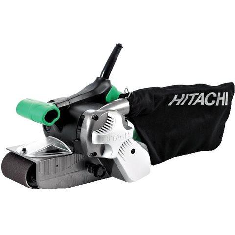 Hitachi SB10V2 Båndsliper