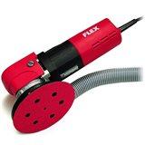 Flex X 1107 VE Excenterslip