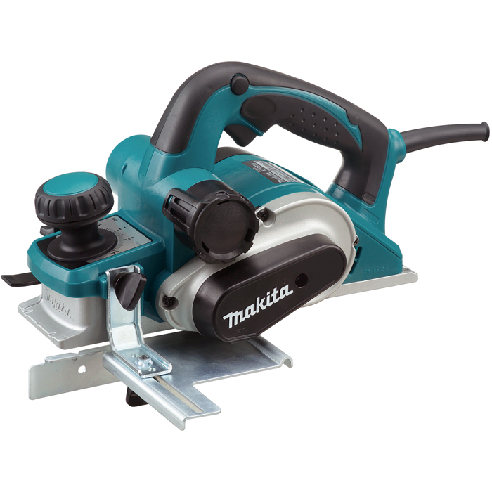 Makita KP0810CJ Høvel