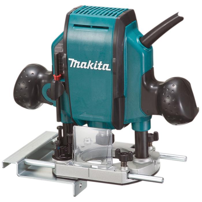 Makita RP0900J Handöverfräs