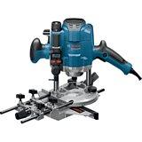 Bosch GOF 1250 LCE Håndoverfres