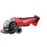 Milwaukee HD18 AG-125-0 Vinkelsliper