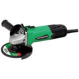 Hitachi G13STA Vinkelsliper