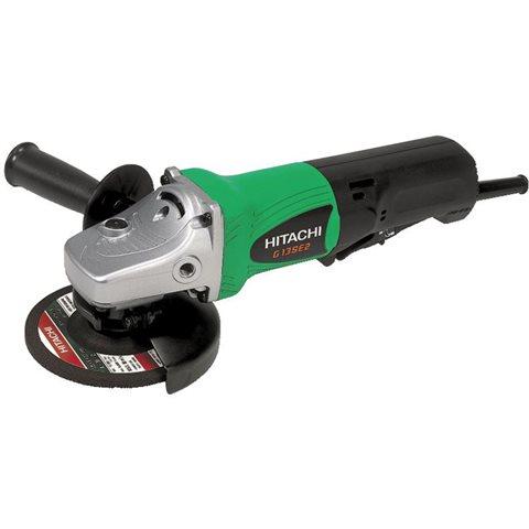 Hitachi G13SE2 Vinkelsliper