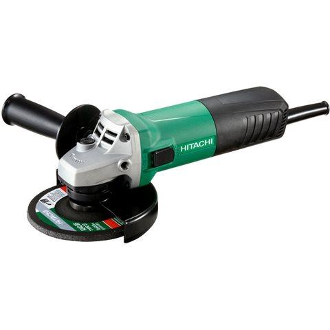 Hitachi G13SR4(S) Vinkelsliper