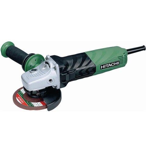 Hitachi G13VA Vinkelsliper