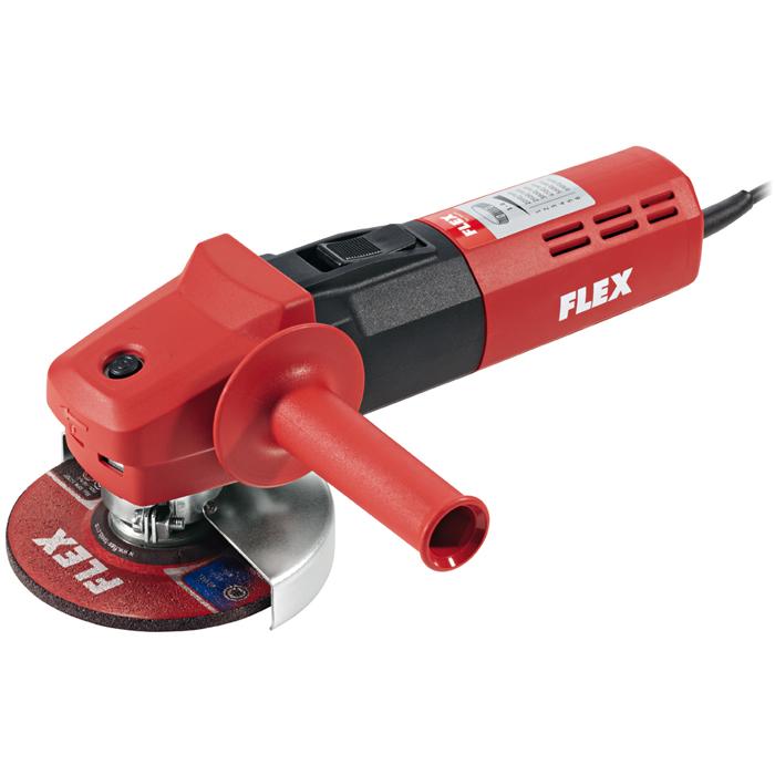 Flex L 1506 VR Vinkelslip