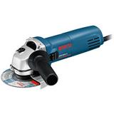 Bosch GWS 850 C Vinkelslip