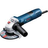Bosch GWS 7-125 Vinkelsliper