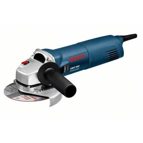 Bosch GWS 1400 Vinkelsliper