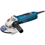 Bosch GWS 13-125 CI Vinkelsliper