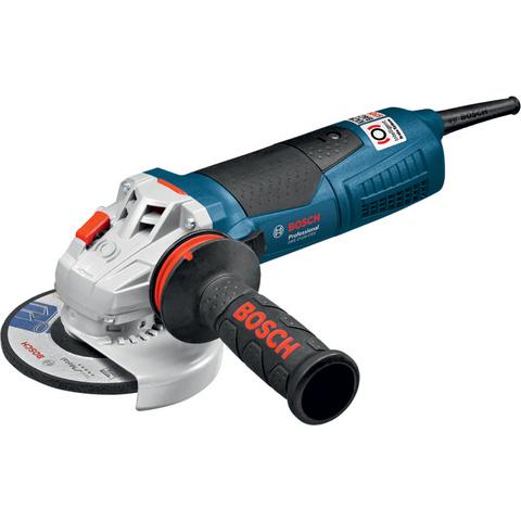 Bosch GWS 17-125 CIEX Vinkelsliper