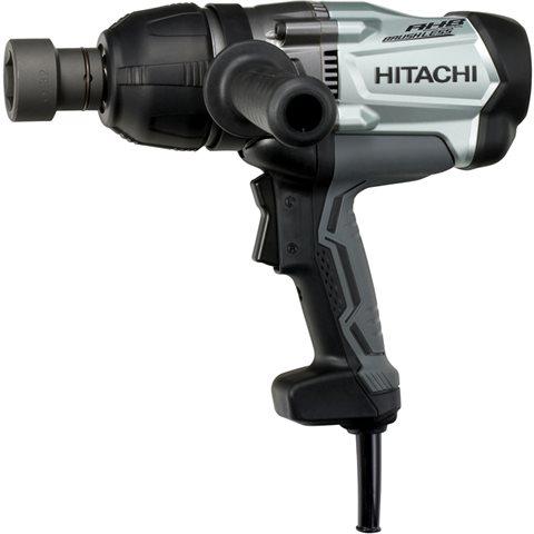 Hitachi WR22SE Muttertrekker