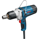 Bosch GDS 18 E Muttertrekker