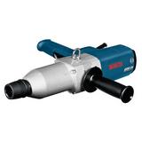Bosch GDS 24 Muttertrekker