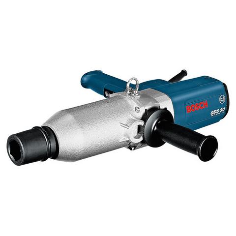 Bosch GDS 30 Muttertrekker