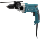Makita DP4011 Borrmaskin