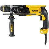 Dewalt D25032K Borhammer