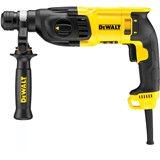 Dewalt D25133K Borhammer