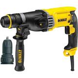 Dewalt D25144K Borhammer