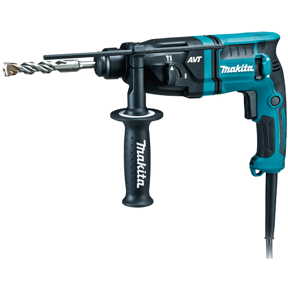 Makita HR1841FJ Borrhammare