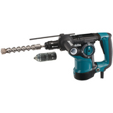 Makita HR2811FT Borhammer