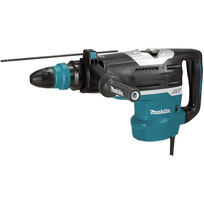 Makita HR5212C Borrhammare