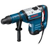 Bosch GBH 8-45 DV Borhammer