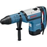 Bosch GBH 12-52 DV Borhammer
