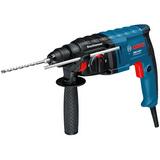 Bosch GBH 2-20 D Borhammer