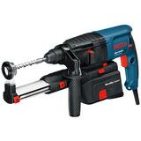 Bosch GBH 2-23 REA Sug-borhammer