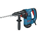 Bosch GBH 3-28 DFR Borhammer