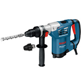 Bosch GBH 4-32 DFR Borhammer