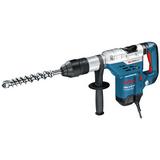 Bosch GBH 5-40 DCE Borhammer
