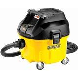 Dewalt DWV901L Dammsugare