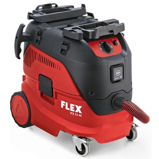 Flex VCE33 LAC-Kit Universaldammsugare
