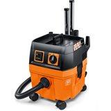 Fein Dustex 25 L Universalstøvsuger
