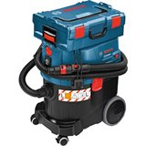 Bosch GAS 35 L SFC Yleispölynimuri