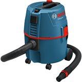 Bosch GAS 20 L SFC Märkä- ja kuivaimuri