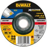 Dewalt DT99580 Extreme Kapskiva