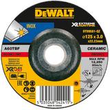 Dewalt DT99581 Extreme Kapskiva