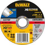 Dewalt DT99582 Extreme Kappskive