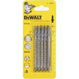 Dewalt DT2164 Sticksågsblad