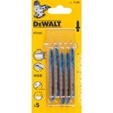 Dewalt DT2161 Sticksågsblad