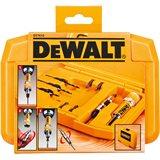 Dewalt DT7612 Flipdrivesats