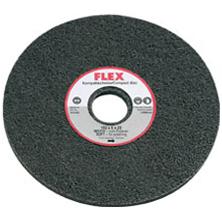 Flex Kompaktslipskiva 152x3x25mm Mjuk