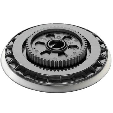 Flex 386715/342637 Stödrondell Diameter 140mm