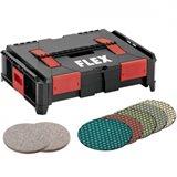 Flex 393444 Stenset