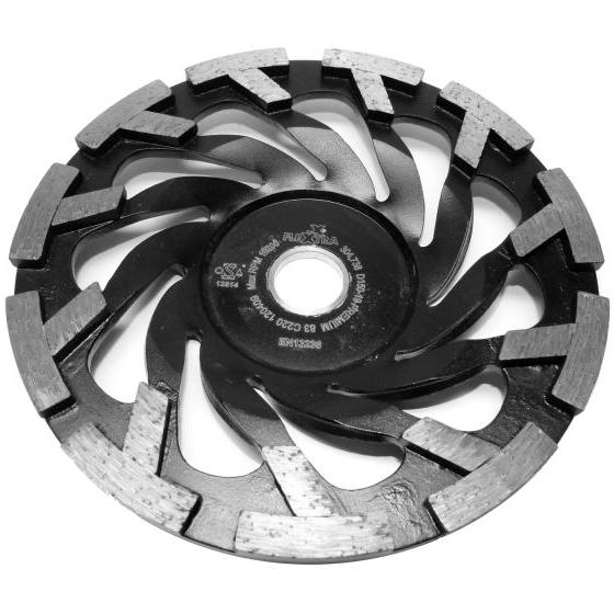 Flex 304738 Slipskål 150mm